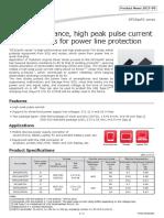 Product News en 20170901