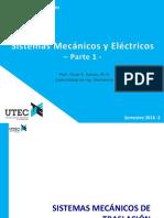 S4 Modelos Mecánicos Eléctricos Parte1