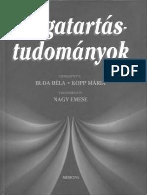 a pszichoszomatika hipertóniát okoz)