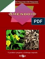 Amendoin.pdf