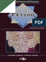 Feijao.pdf