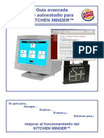 Advanced_KM_Training1.10v.4_ES.pdf