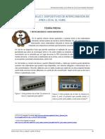 muestraral.pdf