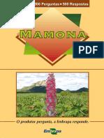 Mamona.pdf
