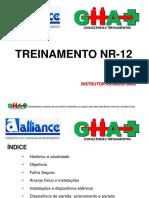 Treinamento-Nr-12.pdf