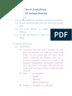 analisis cerita telaga warna.docx