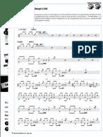Hooverphonic.pdf