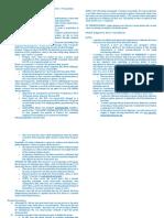 Normiefied Schering v Geneva Pharmaceuticals