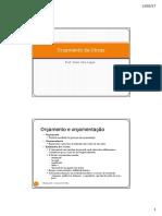 [52664-281073]Orcamento_de_Obras_-_Introducao