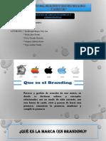 Diapositivas de exposición.pptx
