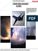 weather-radar-interpretation.pdf
