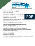 Lista 6 Distribuic3a7c3a3o Binomial1