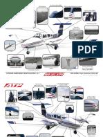 exterior-components-pa-44.pdf