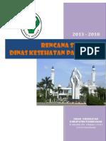 RENSTRA-DINKES pamekasan.pdf
