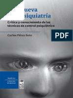0-Una nueva antipsiquiatría.pdf