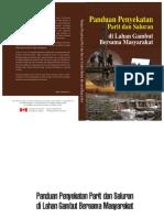 Buku Panduan Penyekatan Parit.pdf