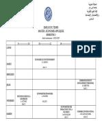 Economie Appliquéet S3 -1819.pdf