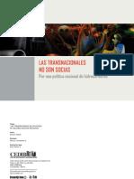 Las-Transnacionales-no2.pdf