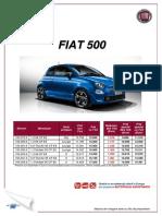 Fisa-Fiat-500-serie-6-30-Septembrie-2018