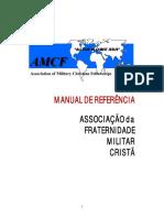 AMCF-Portuguese.pdf
