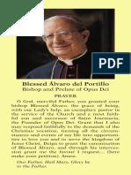 PrayerCardEnglish20150427-173313.pdf