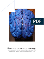 funcionesmentales (1).pdf