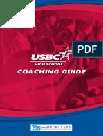 usbc_highschool_bowling_coaching_guide.pdf