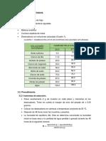 Materiales y Metodologia 1