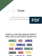 7 Cores2017.pdf