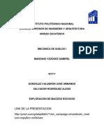 TRABAJO-MACIZOS-ROCOSOS (1).docx