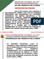 TECNOLOGIA E INGENIERIA DE PRODUCTOS HIDROBIOLOGICOS.pptx