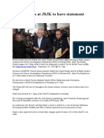 Najib arrives at JSJK to have statement recorded.pdf