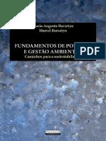 Fundamentos de política e gestão ambiental.pdf