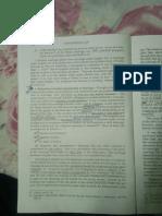 jpg2pdf (1).pdf