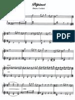 Pépinot.pdf