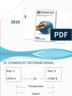 Incoterms 2010 (1) 1