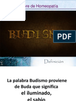 budismo.ppt.pps