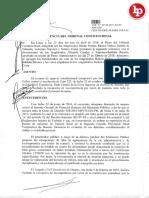 Exp.01510-2017-Ancash-Legis.pe_.pdf(1)