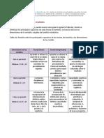 f2. Tabla Propuesta Por Vilanova