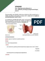 77681815-sdudenti-amg-paratiroide.docx