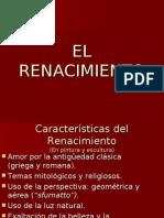el-renacimiento-1197657774337494-4
