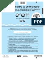 cad_7_prova_azul_12112017.pdf