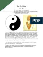 Tao-Te-Ching-in-romană-–-Cartea-despre-Cale-și-Virtute.pdf