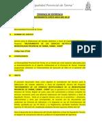 Tdr - Casona Municipal - 0036 - Copia (1)