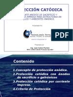 TT-PP-013_A_Proteccion_Catodica.pdf