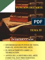 Tema 55, Diapositivas (Incompleto)
