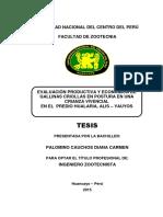 Tesis_Palomino_Cauchos_(1)[1]