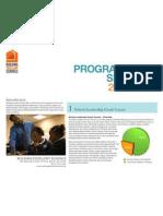 Programs Services 10-11 v5r