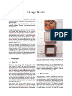 George Brecht.pdf