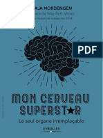 Mon cerveau superstar.pdf